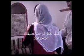 قصص سكس سحاق بنات مع امهات